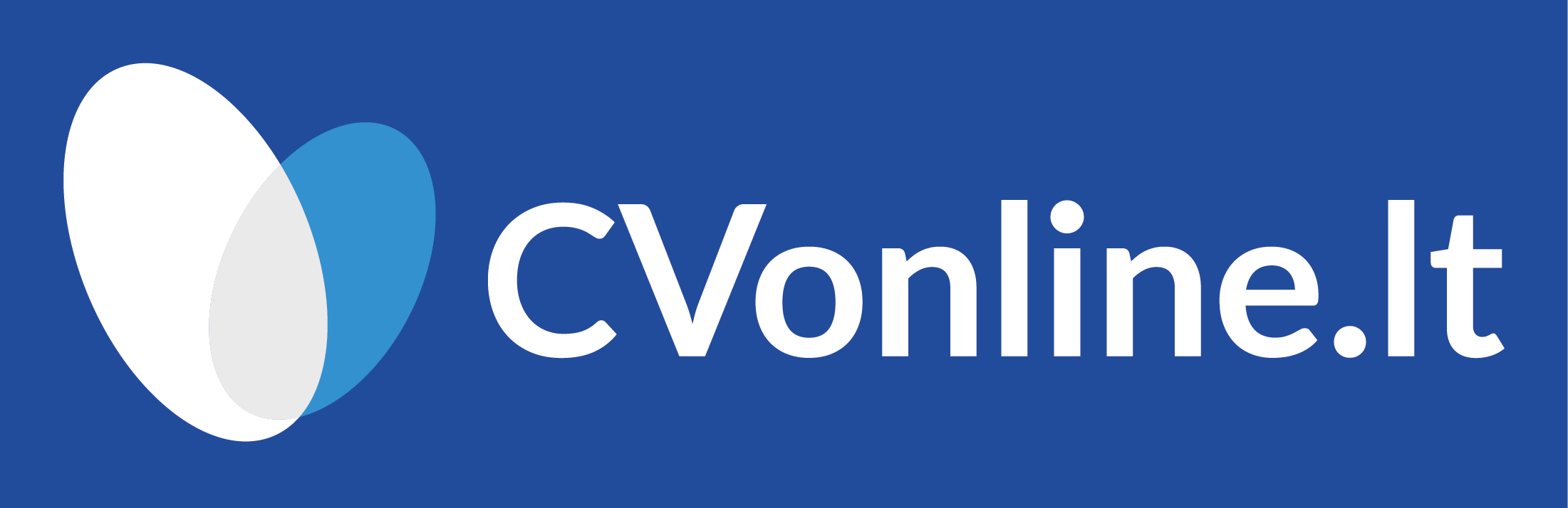 CVOnline.lt